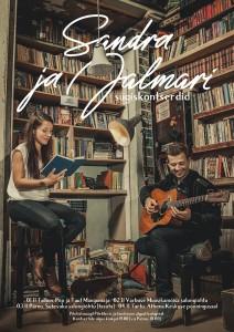 sj-sygiskontserdid-webp-poster-1
